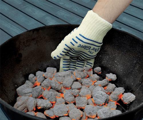 8.-Ove-Glove_Coals.jpg
