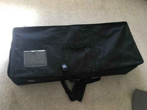 1  Foldup boogie bag 1_JW Sound.jpg