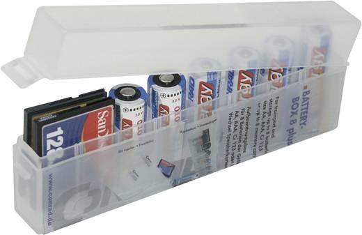 batteriebox-micro-aaa-mignon-aa-cr-123-ansmann-foto-plus-8-l-x-b-x-h-160-x-22-x-55-mm.jpg
