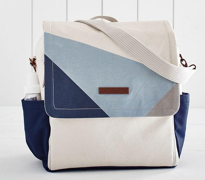 petunia-pickle-bottom-boxy-backpack-o.jpg