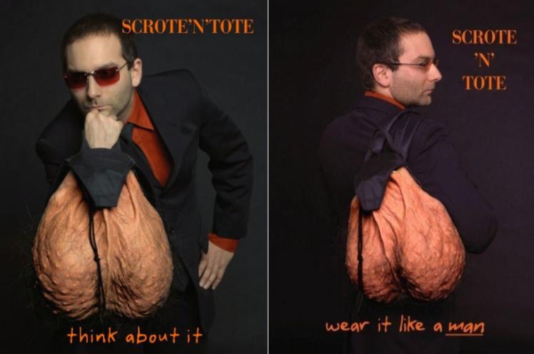 scrote-n-tote-bag.png