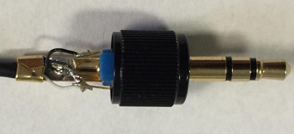 001BD85B-D73D-4FD0-989F-E4EF1522C388.jpeg