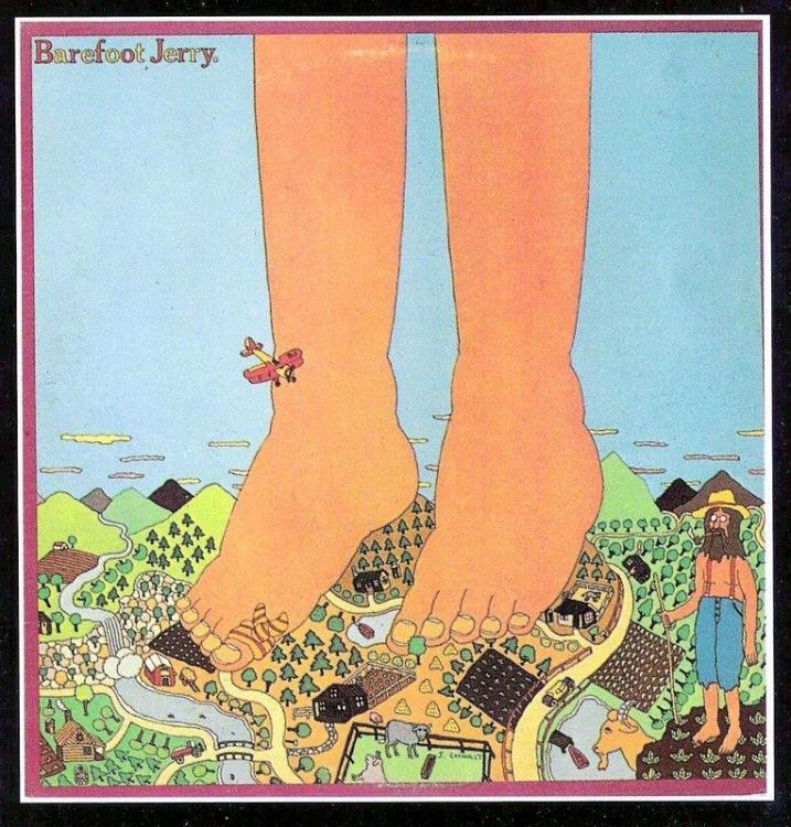 Barefoot Jerry.jpg