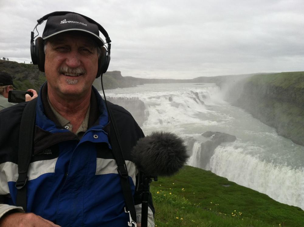 Gullfoss Falls.jpg