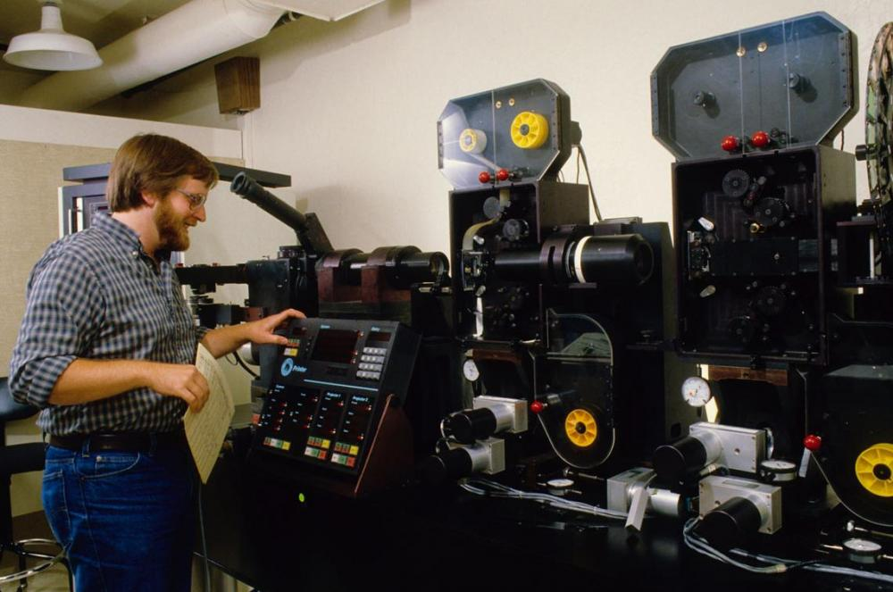 ILM-Workhorse-Optical-Printer.jpg