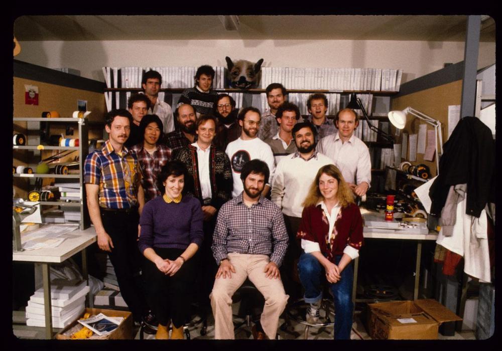 ILM.tech-OpticalPrinter.001.jpg
