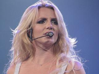 britney-spears-autor-jen-wikipedia-creative-commons-320_1324063413.jpg
