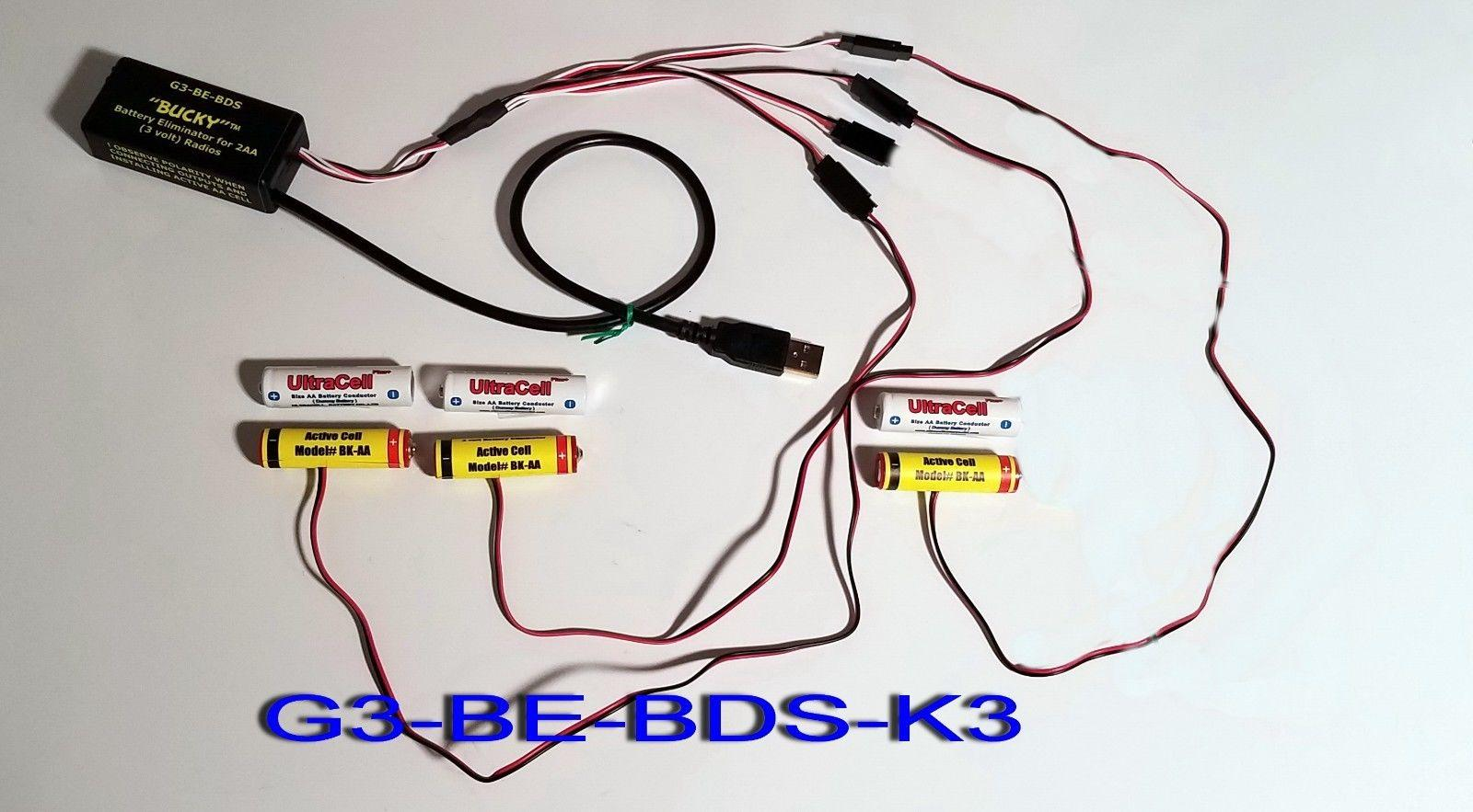 Revelrobs Content Jwsoundgroup Together With 1 4 Inch To Xlr Wiring Diagram As Well Trs Cable If I Know This Ahead Of Time Can Easily Connect A Zoom Or Tascam The Stereo Out Phones Record My Audio For