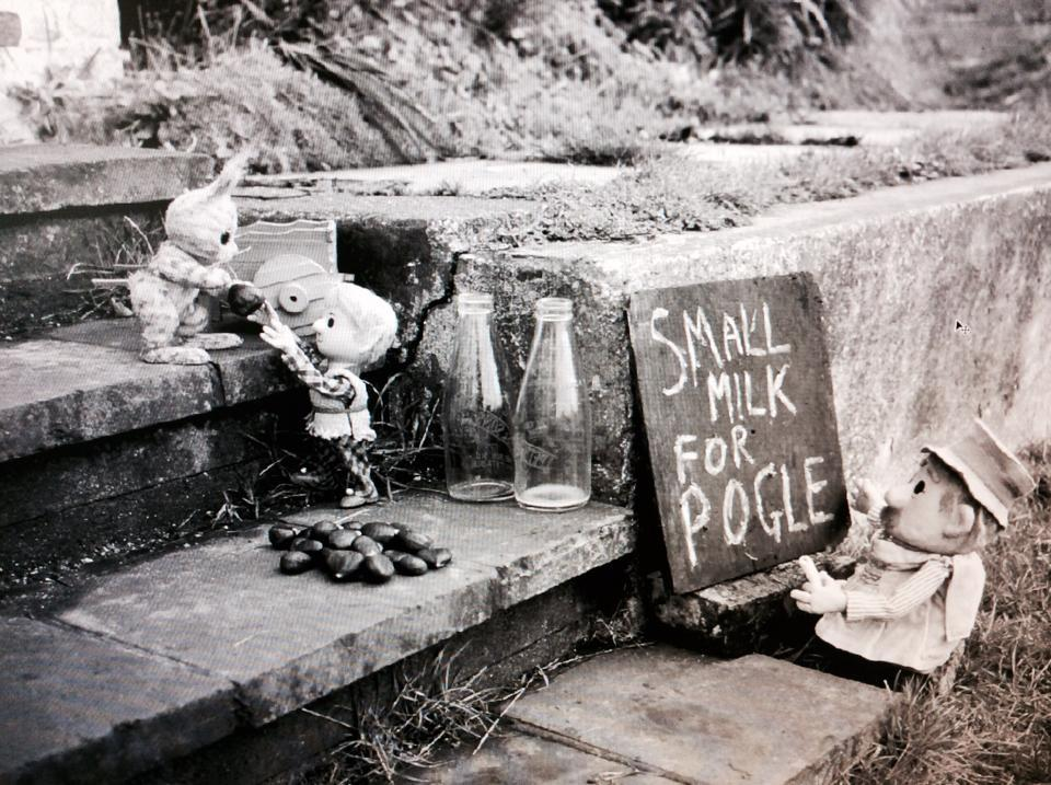 smallmilk.jpg