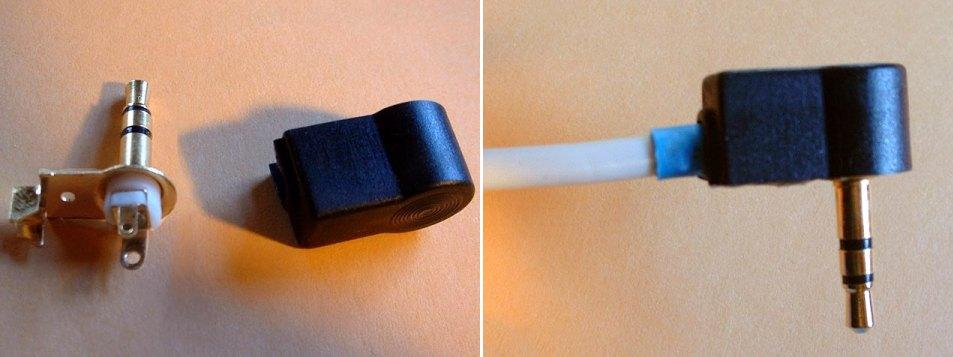 3.5mm RA plug.jpg