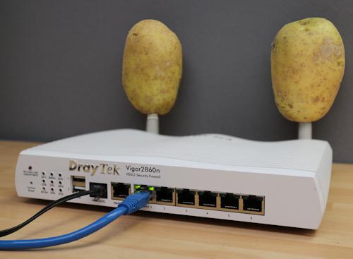 potato antenna.png