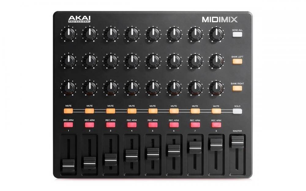 Akai-MIDImix.jpg