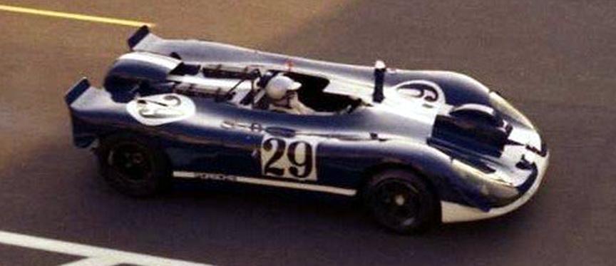 1970-le-mans-no29.jpg