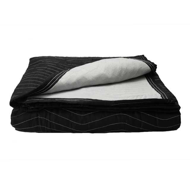 2345-moving-blanket-supreme-mover-cotton-blanket-sold-ind_1_640.jpg