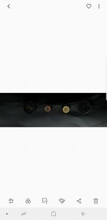 Screenshot_20181123-210827_Gallery.jpg