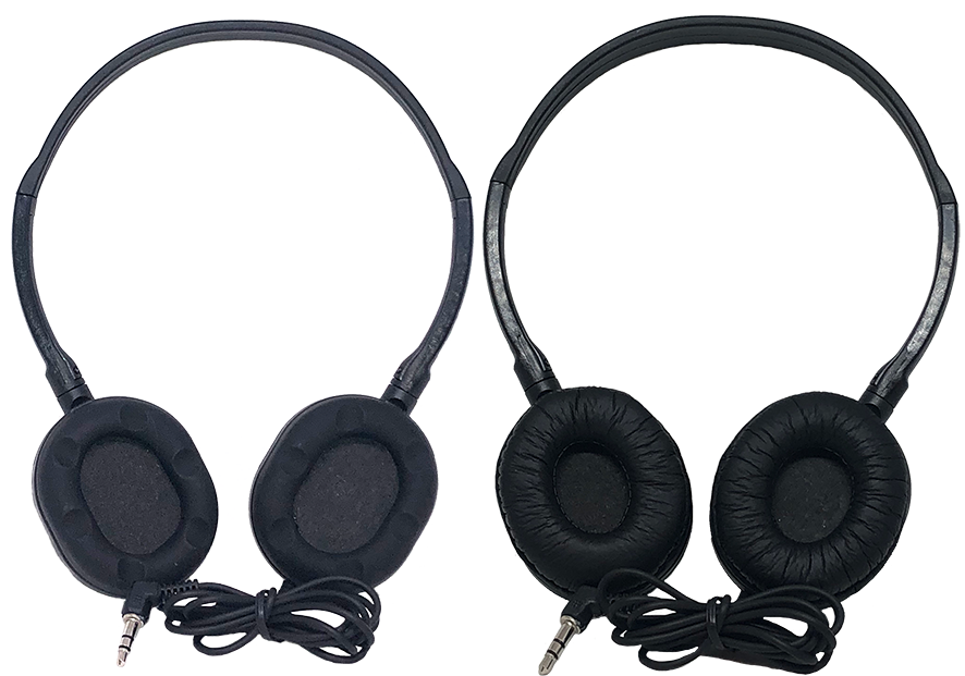 HT SM Scene Monitor Earpad Comp_sm.png