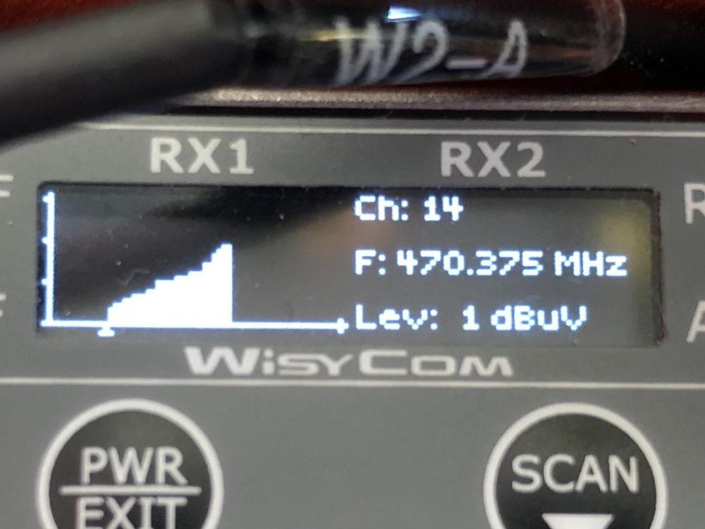 181EBD99-1C4B-4C28-8A2F-570E59166B1B.jpeg