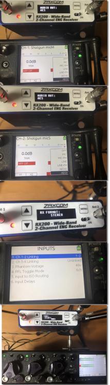 592BE68E-D12A-499F-B966-9704ABC53588.jpeg