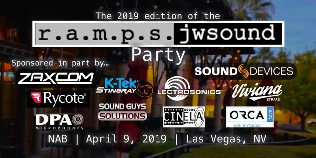 2019 JWSound RAMPS Eventbrite.jpeg