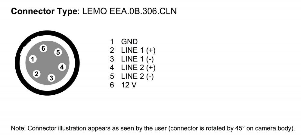 9E8A7A07-0528-48A4-9D99-A5F51C4BD48D.jpeg
