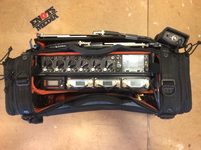 A5BE439D-15BC-4382-AC2F-F9FA452F3920.jpeg