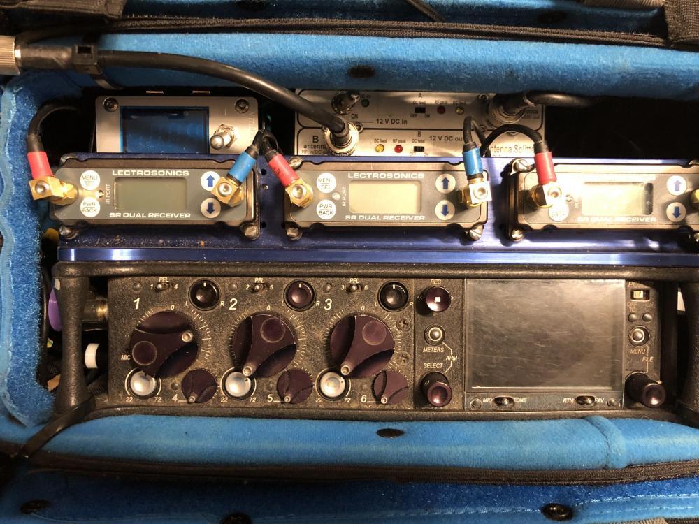 B4E1458A-124D-4C79-8032-488925BA2DA9.jpeg