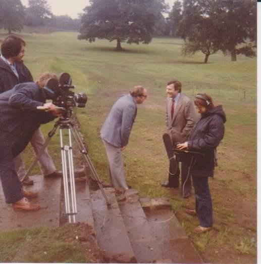 Brighton Film Crew.jpg