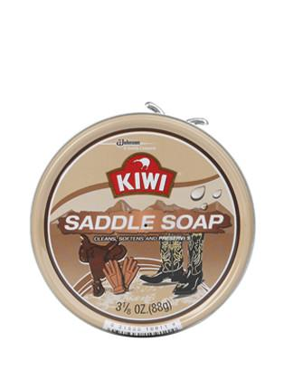 saddle_soap.jpg