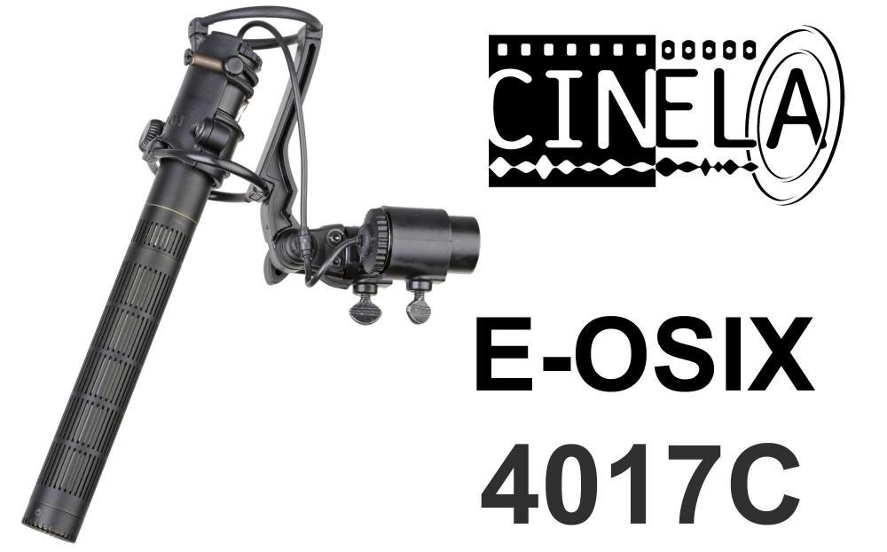 E-OSIX-4017C.jpg