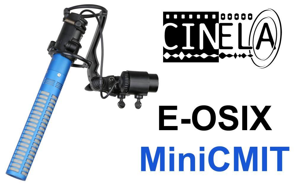 E-OSIX-MiniCMIT.jpg