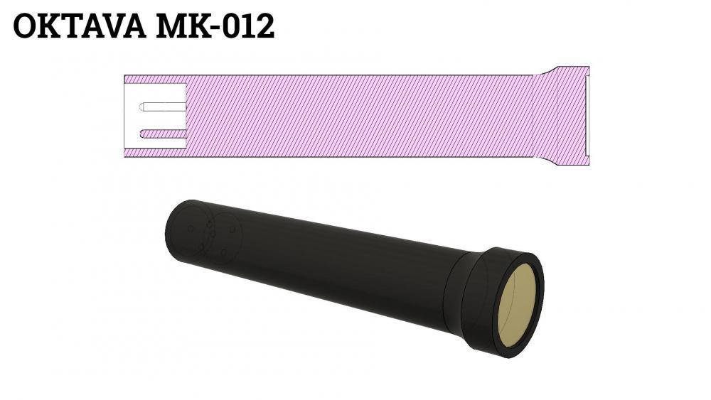 mk012.jpg