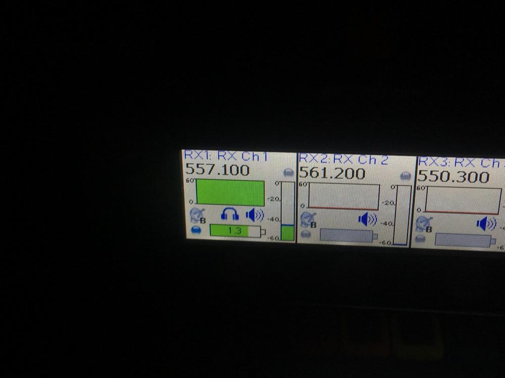 B150276C-85C1-4CC7-AC39-17A3FA16D42E.jpeg