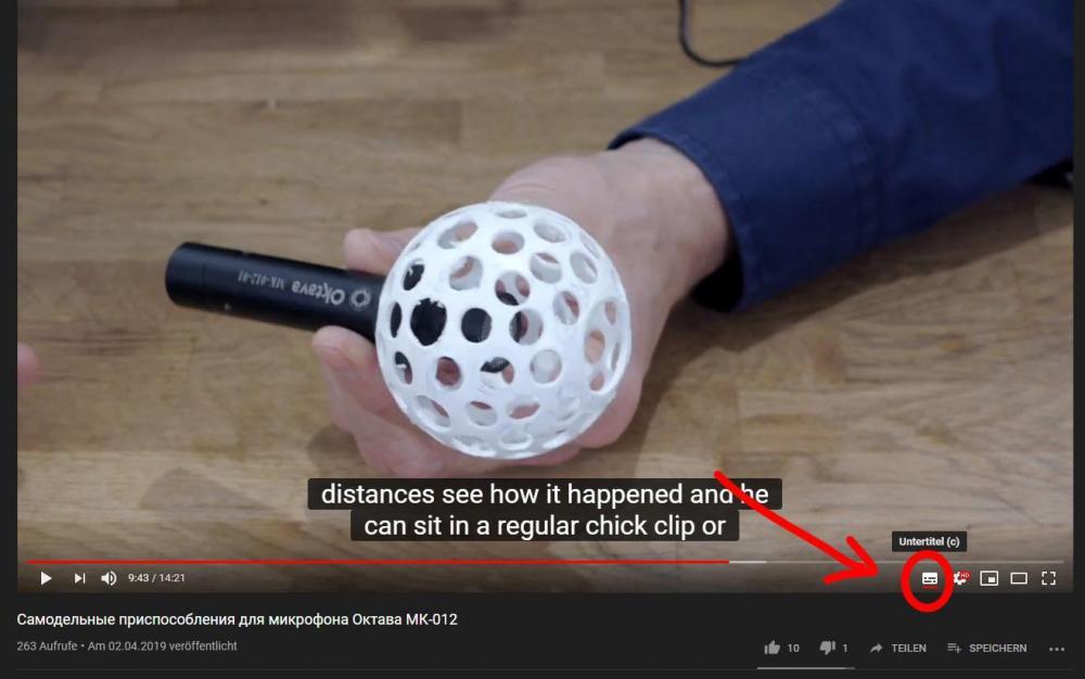 subtitles.jpg