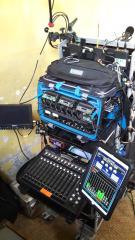 FredSalles-sound cart_VutaNKuvute-01.jpg