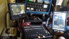 FredSalles-sound cart_VutaNKuvute-04.jpg