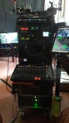 FredSalles-sound cart_VutaNKuvute-03.jpg