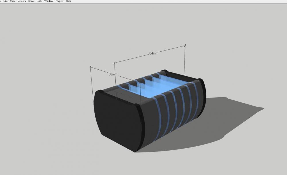 charger v3-4.jpg