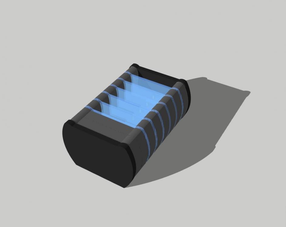 charger v3-1.jpg
