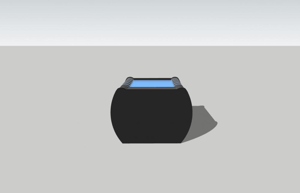 charger v3-3.jpg