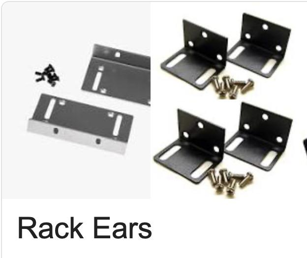 rack ears.jpg