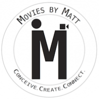 Movies by Matt