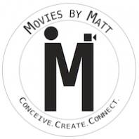 Movies by Matt