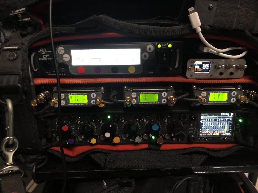 8C62B330-BB6F-4CBD-9832-A6678888DA76.jpeg