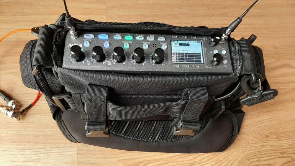 nova bag1 [1280x768].jpg