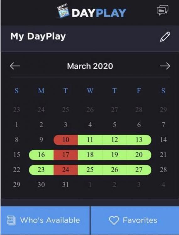 DayPlay screenshot.jpg