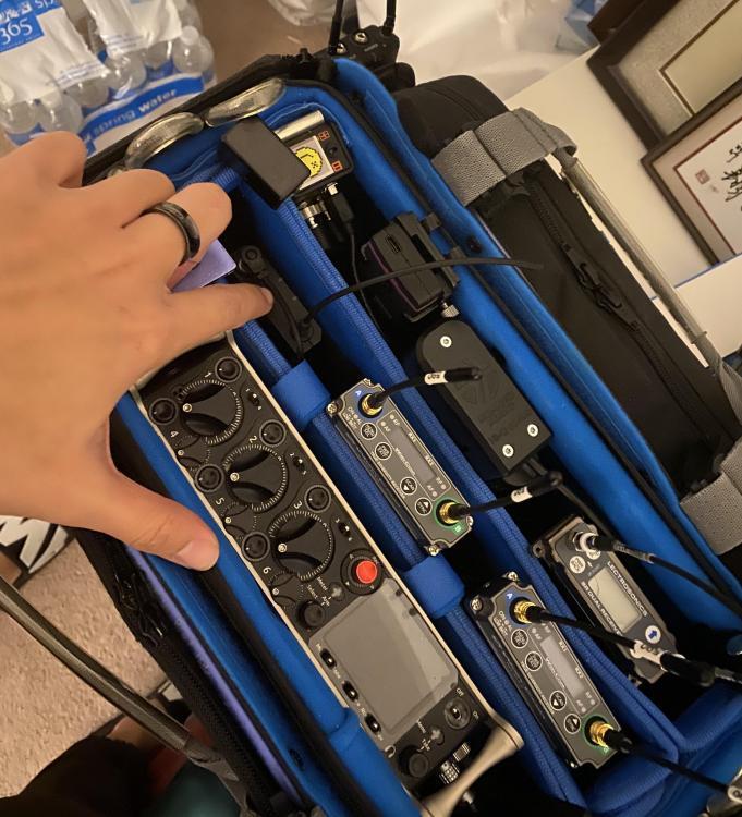 audio bag.jpg