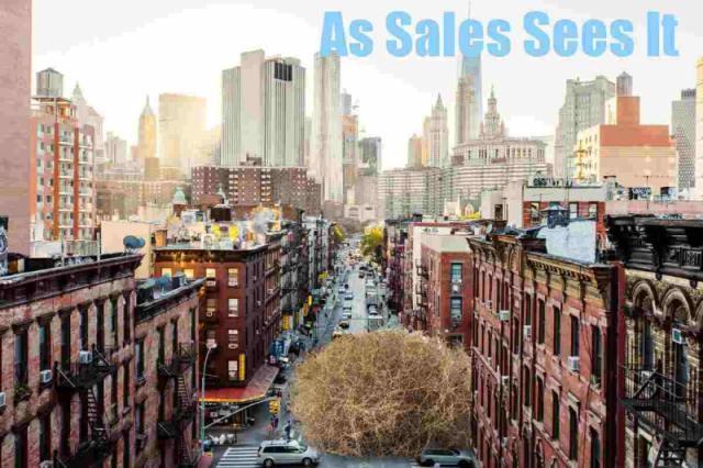 NYC_Tumbleweed sales2.jpg