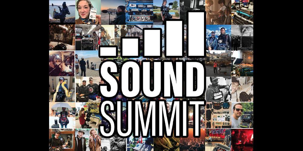 Lectrosonics-Joins-Virtual-Sound-Summit-2020.jpg