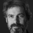Miguel Carretero