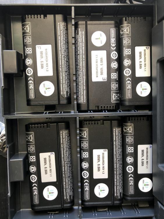85DC523D-A726-44E6-9BB1-C598256550DE.jpeg
